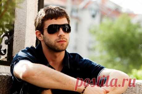 Дмитрий ***