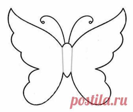 El panel de las mariposas \/ la Costura