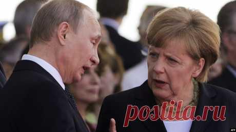 """Как Меркель обвела вокруг пальца Путина с """"Северным потоком-2"""" - в Кремле просчитались Объявлено о заполнении техническим газом двух труб Турецкого потока. Речь идет о морском участке и примыкающей наземной инфраструктуре. С 1 января газ может быть подан на турецкий рынок. С транзитом в Европу пока вопрос не решен, так как Болгария должна построить перемычку между существующей"""