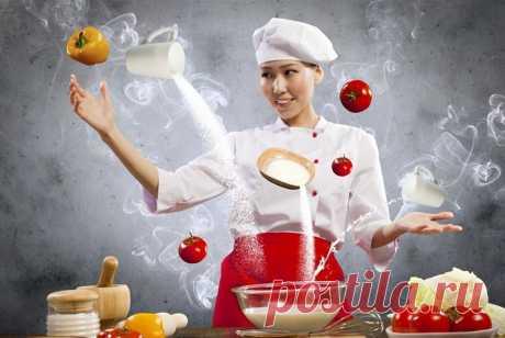 Коллекция рецептов: что бы приготовить | Рецепты блюд с фото, кулинарные, простые рецепты