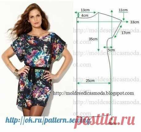 К лету надо сшить одну из этих блузок! | ВДОХНОВЕНИЕ РУКОДЕЛЬНИЦЫ | Яндекс Дзен