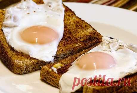"""Завтрак и похудение: 7 продуктов для утренней трапезы   Журнал """"MY HOME LIFE"""" Избыточный вес – проблема, знакомая многим. Люди готовы на разные ухищрения, стараясь избавиться от излишков. В ход идут тяжелые тренировки"""