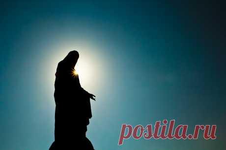 Знаменитая Ave Maria Джулио Каччини написана вовсе не Каччини | записки зубного детектива | Яндекс Дзен
