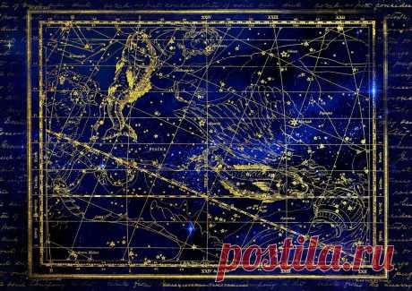 Гороскоп Рыбы на 2021 год: читайте годовые прогнозы гороскопов для любви, брака, карьеры и детей.   Multi-faceted horoscope   Яндекс Дзен