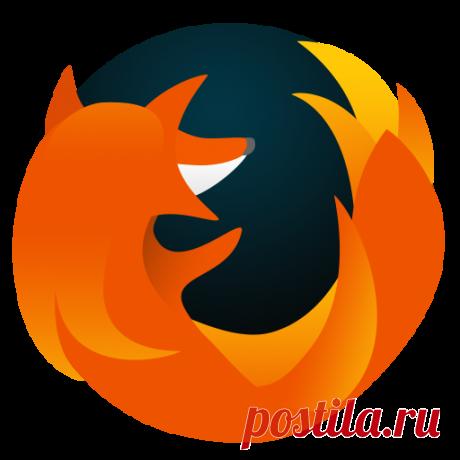 Как экспортировать закладки из Mozilla Firefox - О компьютере у Ираиды - Группы Мой Мир