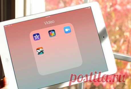 Видеомонтаж онлайн – TOП-3 самых популярных сервисов