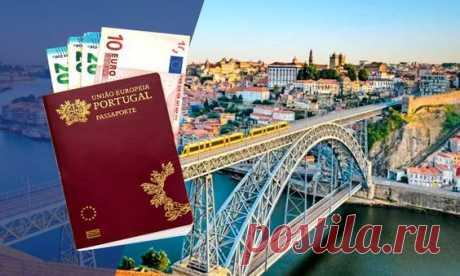 Португалия очень лояльна к иммигрантам и туристам. Она привлекает не только мягким климатом и оригинальной архитектурой, но и доступными ценами на недвижимость, простыми условиями покупки жилья, самым…