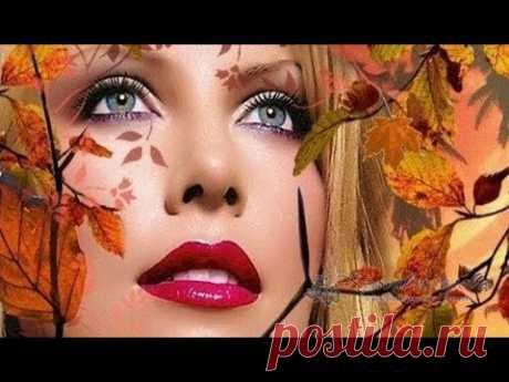 Классная песня!!! Послушайте!!! Андрей Картавцев - Золотая Осень(NEW)