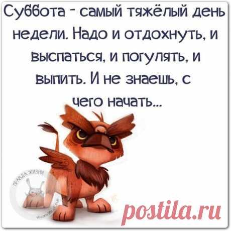 (849) Pinterest