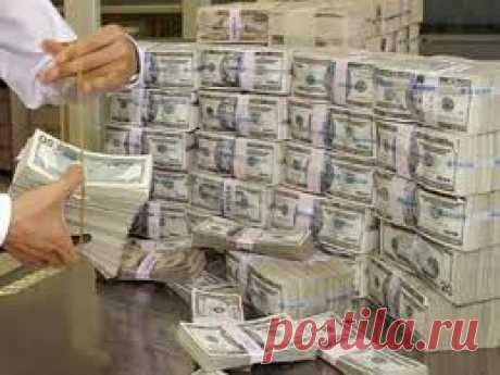 Как привлечь богатство, деньги, удачу и успех в дом, и свою жизнь