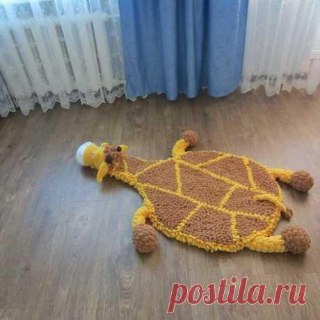 Великолепные шедевры для домашнего уюта | Ирина СНежная & Вязание | Яндекс Дзен