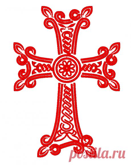 Крест_0001