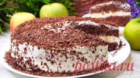 Торт в микроволновке Торт в микроволновке. Получается очень вкусный и нежный тортик, готовится за считанные минуты, и уже сегодня можно наслаждаться его вкусом. ИНГРЕДИЕНТЫЯйца – 2шт.Мука – 5 ст.л. с горкойКакао порошок –...