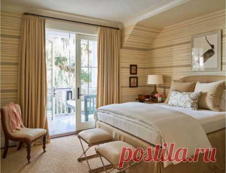 Дизайн спальни 2020 - стильные идеи оформления [50 Фото] Современный дизайн спальни в 2020 - модные тенденции, правила и секреты оформления спальни (50 фото). Выбор мебели и элементов декора