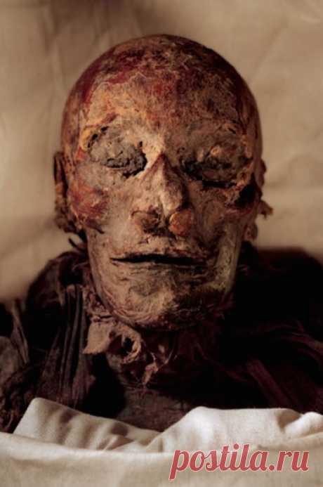 Поиск мумии Хатшепсут был смесью приключения в духе Индианы Джонса и криминальной драмы. Сегодня мы продолжаем изучать историю женщины-фараона, которой удалось невозможное. #NGЛонгрид@natgeoru