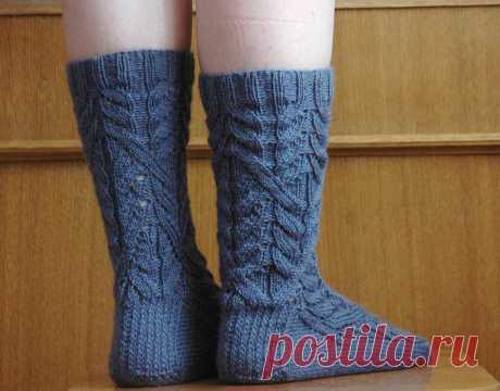многоцветные носки спицами: 19 тыс изображений найдено в Яндекс.Картинках
