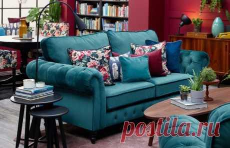 Как выбрать диван: все, о чем обычно молчат в магазинах — INMYROOM