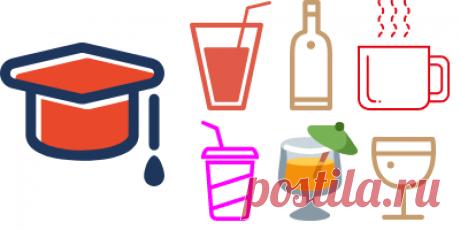 Тема 012 — «Напитки» — Самоучитель польского «Напитки» — Самоучитель польского
