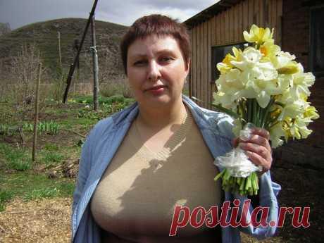Елена Коккозова