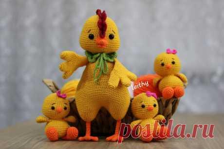 (20+) Handmade Turkey / Leithygurumi – posty | Facebook