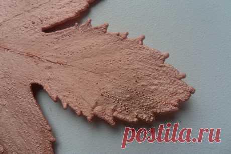 Гальваника: рецепты электролитов. Часть 1 - Ярмарка Мастеров - ручная работа, handmade