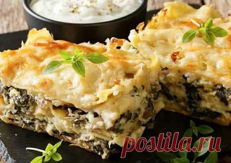 (5) ПП-запеканка - пошаговый рецепт с фото. Автор рецепта Darya Rokhina . - Cookpad