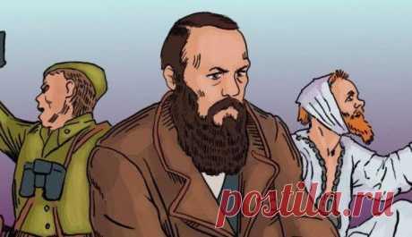 10 русских слов, которые невозможно перевести на английский