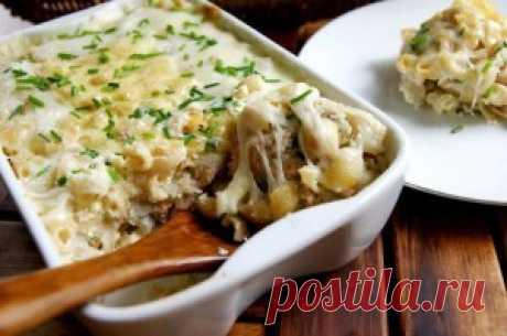 Запеченый картофель с грибами. Вкусно пальчики оближешь, ведь запеченный картофель с грибами  это просто идеальный, очень сытный обед для большой семьи.