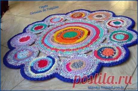Knitting - Google +