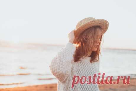 Пляжные локоны - 5 способов и 20 идей •  Что такое прическа пляжные локоны. 5 инструкций как сделать. 20 примеров и идей создания пляжных локонов.