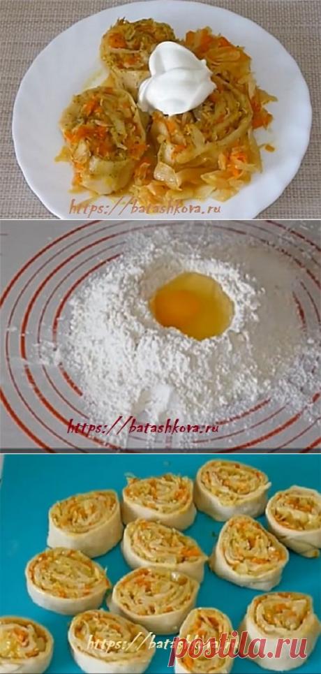 Необыкновенные ленивые вареники - рецепт с фото, очень вкусные...