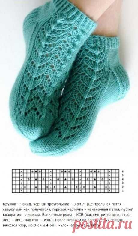 Больше 60 схем ажурных узоров, которые вы можете связать спицами! Узоры отлично подходят для вязания кардигана, свитера, палантина, шали и скатерти! Заходите и