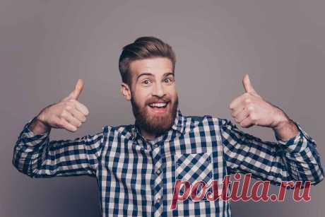 Выбираем самый лучший ламинат для квартиры и дома по характеристикам. Расскажем какой класс выбрать, каких параметров водостойкости и износостойкости, почему не все ламинаты можно укладывать без порогов в квартире. Все ответы о том, какой выбор ламината правильный на сайте Стоун Флор Кострома   #лучшийламинатдляквартиры#какойламинатлучшедляквартиры#какойламинатлучше#какойламинатлучшевыбрать#выбираемлучшийламинат#Кострома#Stonefloor