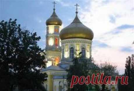"""Сегодня 18 сентября отмечается день города """"Павлоград"""""""