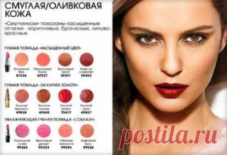 Como recoger la pomada para los labios: por el color de los ojo, la piel, el cabello, la dimensión de los labios y la edad