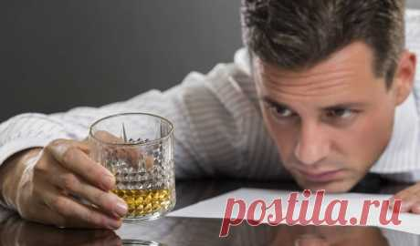 7 скрытых проблем, которые ждут каждого любителя выпить | Чёрт побери