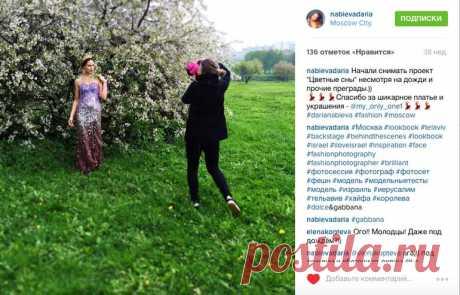 Fotobiz.ProКак фотографу зарабатывать с помощью Instagram —