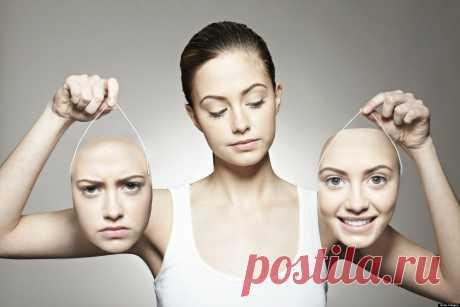 Измените свою жизнь. Перестаньте быть рабами прошлого. Создайте себя счастливого. Статья 15. | Жить просто - Просто | Яндекс Дзен