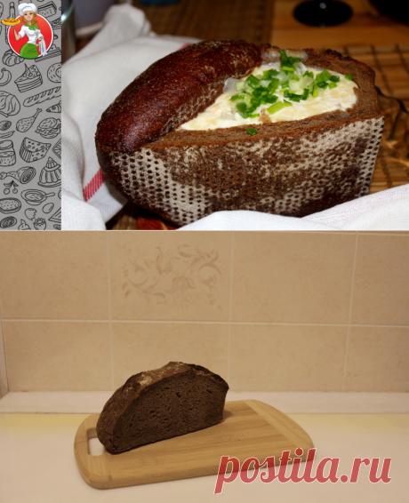 Необычная закуска из черствого хлеба и сыра: уверена, поклонники фондю оценят | Рецепты от Джинни Тоник | Яндекс Дзен