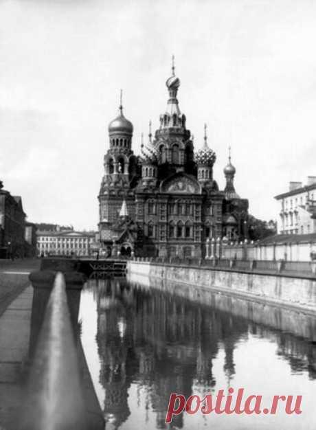 48 карточек в коллекции «Ретро-прогулка по Санкт-Петербургу» пользователя İzi. Travel в Яндекс.Коллекциях