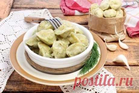 Вкуснейшие домашние пельмени — Sloosh – кулинарные рецепты