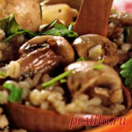 Удмуртское блюдо губинча - рецепт с фото