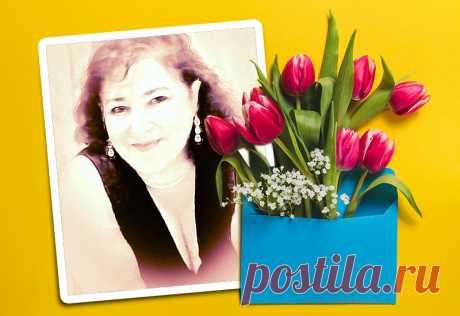 Editor de fotos en línea y creador de collage gratis