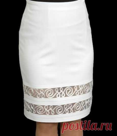 Как я удлиняю свои юбки плюс интересные идеи рукодельниц | Провинциалка в теме | Яндекс Дзен