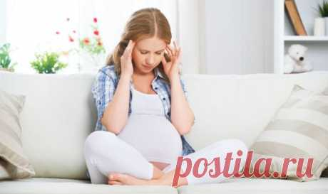 Болит голова при беременности, что делать? Болит голова при беременности — к сожалению, в наше время встречается все большее количество людей, которые страдают от головной боли. Связано это со множеством факторов, в числе которых могут быть резкие перепады погоды или температуры, магнитные бури, состояние экологии, вегето-сосудистая дистония и прочее. Обычно головная боль сопровождает гипертоников, концентрируясь в затылочной области