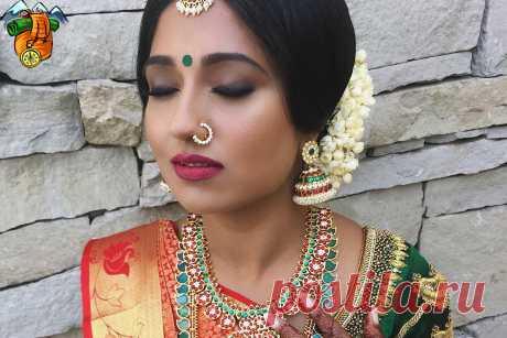 Неделю пожил в индийской семье и узнал, чем их девушки отличаются от наших. Мне по душе русские красавицы