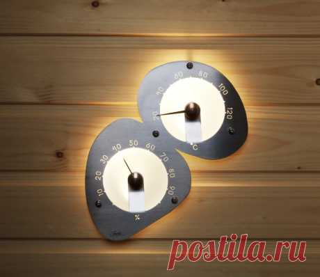 Термометри, гігрометри для сауни - Товари для дому Луцьк на board.if.ua код оголошення 64335 - https://board.if.ua/termometry-gigrometry-dlya-sauny