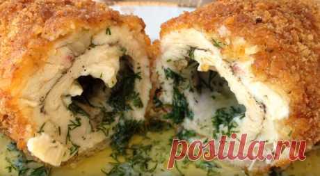 Очень вкусные и сочные котлеты По-Киевски пошаговый рецепт с фото | Самые вкусные кулинарные рецепты