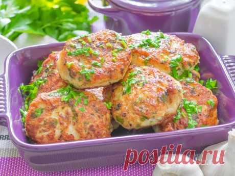 Что можно есть в Великий пост: рецепты блюд без мяса - tochka.net