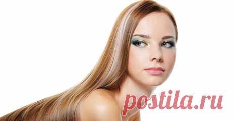Осветление прядей волос — ваше модное преображение Осветление светлых и темных прядей в домашних условиях. Выбор средства для окрашивания волос. Рекомендации по использованию. Различные техники. Уход после процедуры.